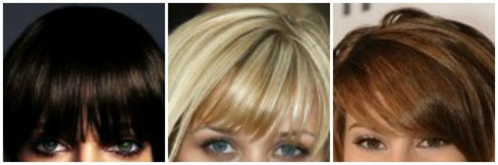 Bangs-Dark-Brunette-Blonde