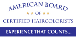 American-Board-Of-Certified-Haircolorists