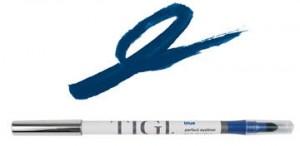 Bedhead-TIGI-Eyeliner