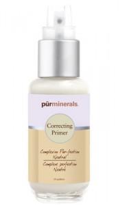 pur-Minerals-Correcting-Primer