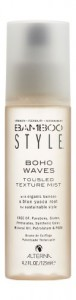 alterna-bamboo-tousled-texture-mist