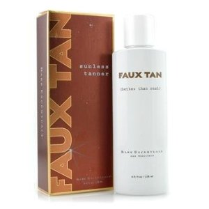 bare-escentuals-faux-tan-sunless-tanner