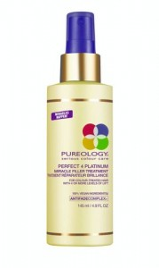 pureology-miracle-filler-treatment