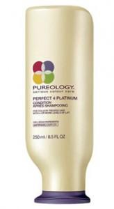 pureology-perfect-4-platinum-conditioner