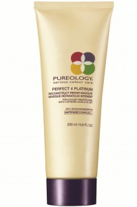 pureology-perfect-4-platinum-review