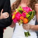 The Bridal Checklist