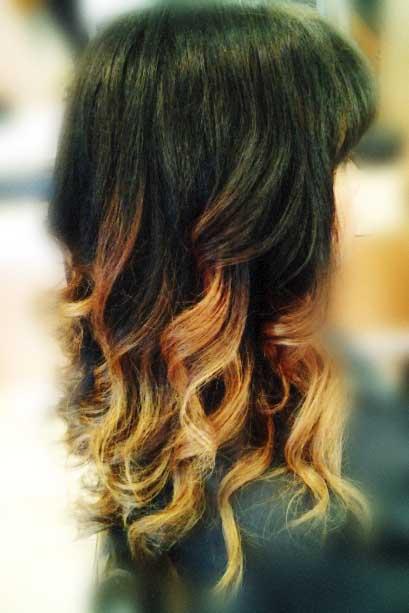 fall-hair-tips