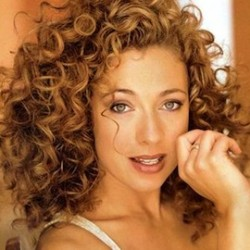 Alex-Kingston-Doctor-Who