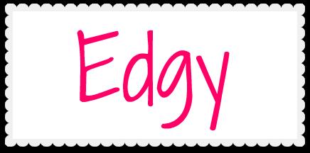 Edgy Fashion Styles