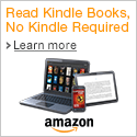 Kindle Reading App Amazon