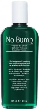 No-Bump