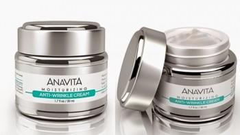 Anavita-Moisturizing-Anti-Wrinkle-Cream-Giveaway