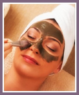 tingling-peppermint-seaweed-mask