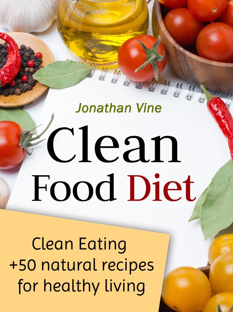 the-clean-food-diet