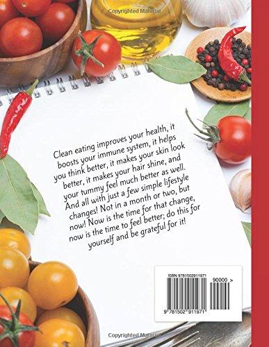 Eating-Clean-Diet-E-Book