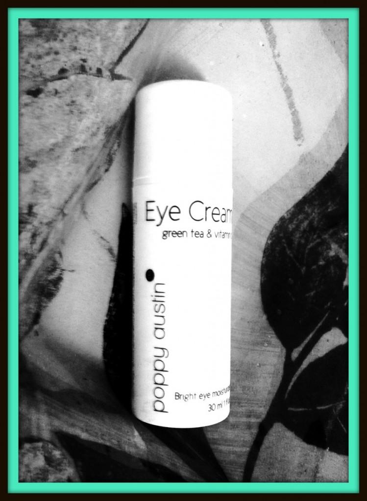 Poppy-Austin-Eye-Cream
