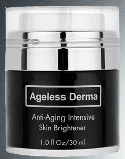 Ageless-Derma-Skin-Brightener