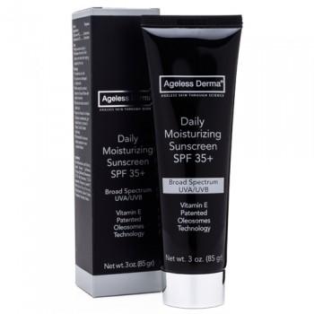 Ageless-Derma-Sunscreen-Moisturizer