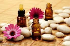 Aromatherapy-Recipes