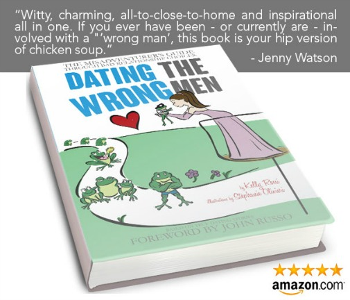 Dating-the-Wrong-Men