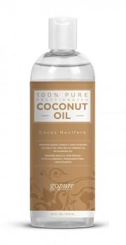 Coconut-Oil-Go-Pure