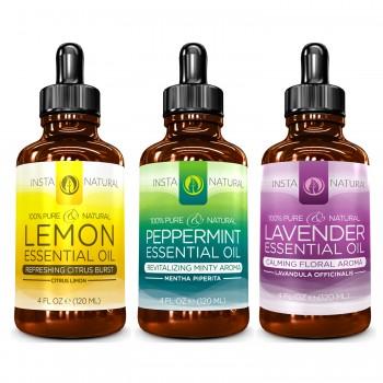 Essential-Oils-Starter-Kit