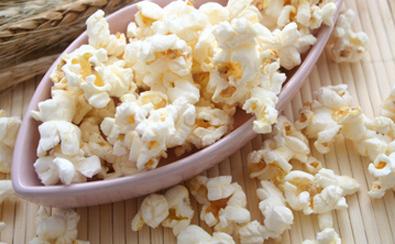 Healthy-Popcorn-Recipe