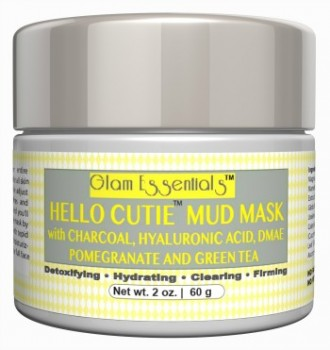 Hello-Cutie-Mud-Mask