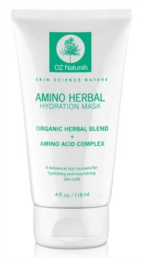OZ-Naturals-Amino-Herbal-Mask