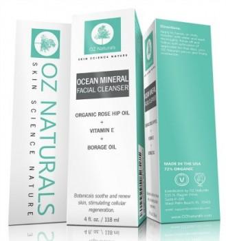 OZ-Naturals-Ocean-Cleanser