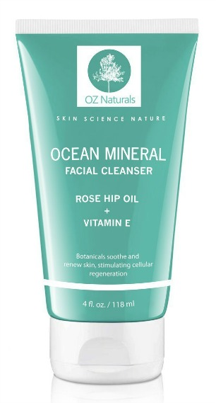 Ocean-Mineral-Cleanser