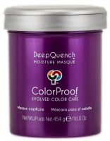colorproof-deepquench-moisture-mask
