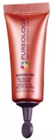 pureology-reviving-red-reflect-enhancer