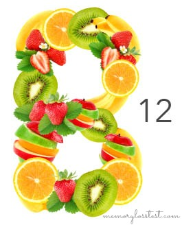 how-to-get-more-vitamin-B-12