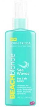 Beach-Blonde-Sea-Waves-John-Frieda