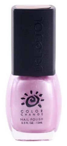 Color-Changing-Nail-Polish-I-Believe-In-Pink