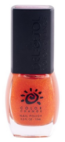 Color-Changing-Nail-Polish-Orange-You-Glad