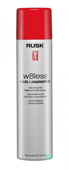 RUSK-W8Less-Plus-Hair-Spray