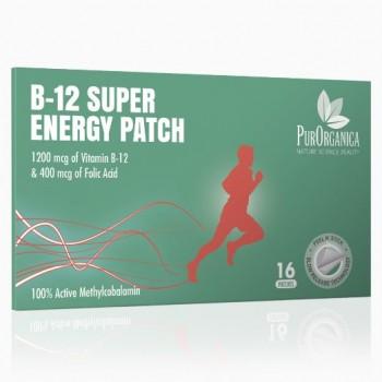 Vitamin-B-12-Super-Energy-Patch