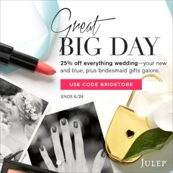 Bride-To-Be-Makeup-Julep