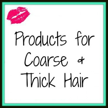 Products-for-Coarse-Thick-hair