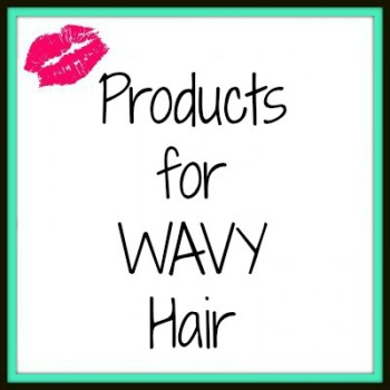Products-For-Wavy-Hair