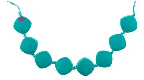 Teething-Necklace-Amber-Silicone