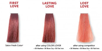 How-To-Make-Your-Haircolor-Last-Longer