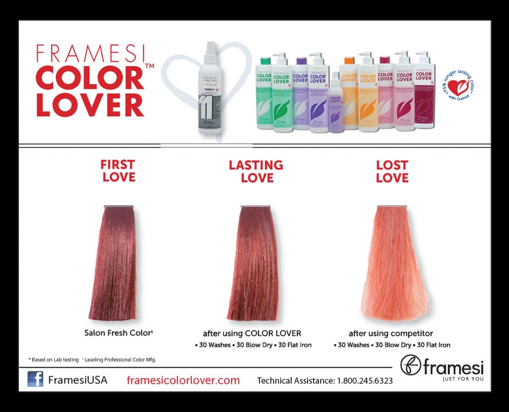 Color-Lover-Primer-11