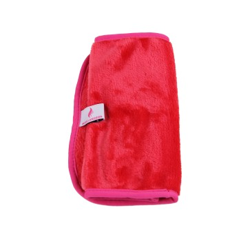 Makeup-Remover-Microfiber-Towel