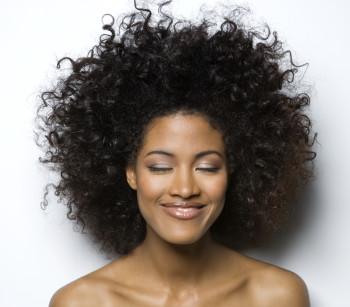 African-American-Hair