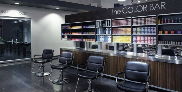 Should I Get My Hair Colored At A School Confessions Of A