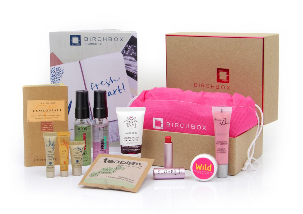 Gift-Set-Birch-Box