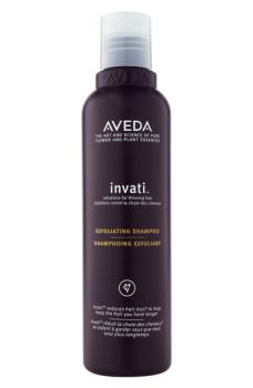 Aveda-Invati-Exfoliating-Shampoo